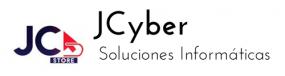 JCyber